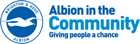 Albion in the community