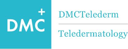 DMC Telederm