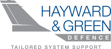 Hayward & Green