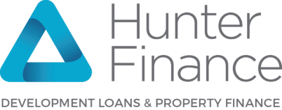 Hunter Finance