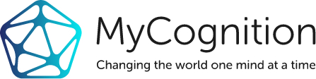 MyCognition