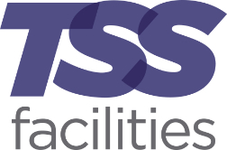 TSS Facilities